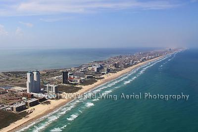 South Padre Island for 10-26-2014 show