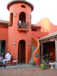 Casa Mariposa South Padre Island