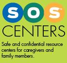 Caregiver SOS www.CaregiverSOS.org