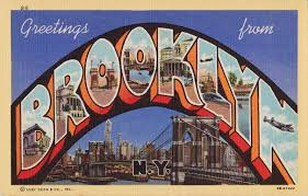 Greetings-from-Brooklyn