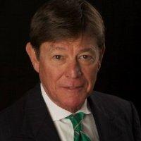 Jim-Hicks-for-3-2-2014