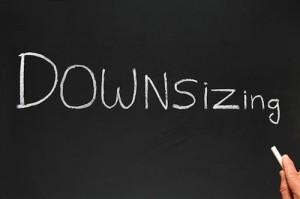 downsizing-300x199