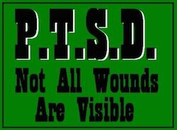 ptsd.wounds
