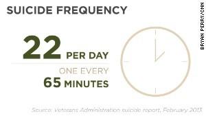 22 per day