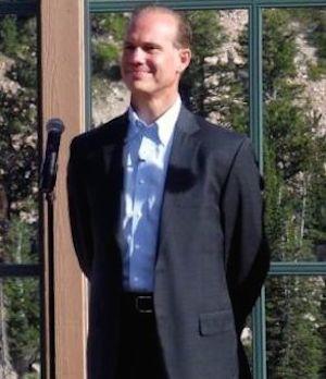 Dr. Scott Stoll www.FullyAliveToday.com