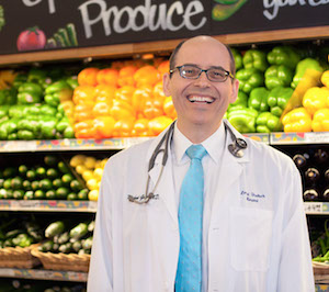 """Dr. Michael Greger www.DrGreger.org www.NutritionFacts.org """"How Not To Die"""""""