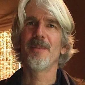 Yoga teacher, Steve Kane YogaShivaya.com KaneSteve@me.com
