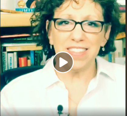 April 11, 2019: FB Live Video – The Magic of Generosity, My Meditation Challenge, & The 4 Pillars of Living a Magical and Passionate Life