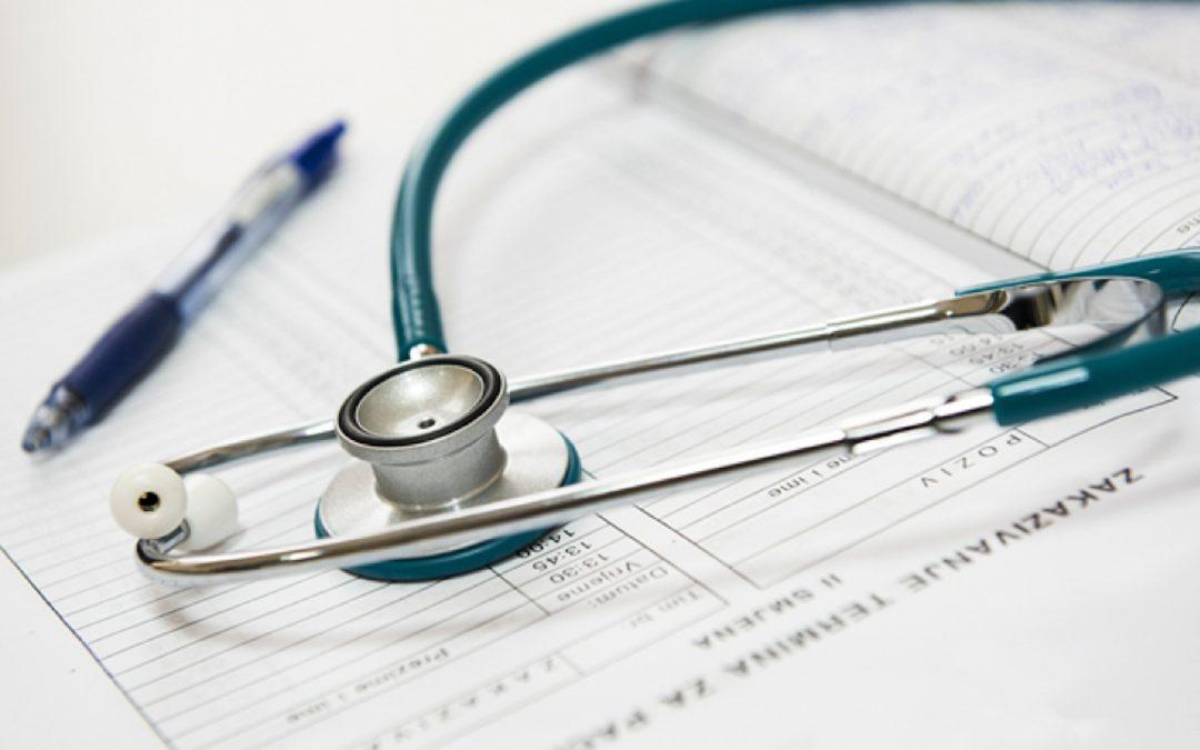 (August 11, 2021) Understanding the Medicare Alphabet Soup, by Guest Blogger Derek Goodman of inbizability.com